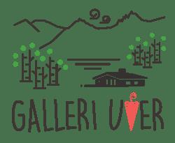 Galleri Uver